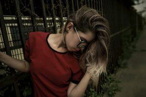 Catálogo para comprar On-line mascarillas para el cabello con horquilla