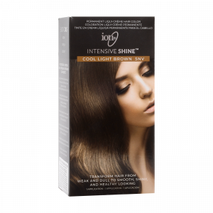 Reviews de tinte de pelo color chocolate claro para comprar online