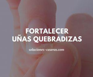 Catálogo para comprar on-line remedios para las uñas quebradizas – Los más vendidos