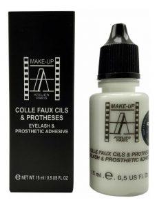 kit de maquillaje atelier disponibles para comprar online – Los preferidos por los clientes