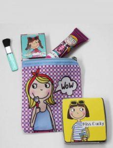 El mejor listado de lip blush surprise para comprar Online