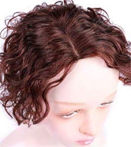 adornos en el cabello disponibles para comprar online – Los mejores