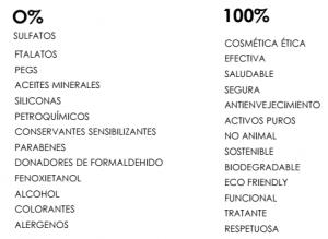 Catálogo de go organic champu para comprar online – Los más solicitados