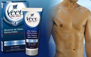 Listado de afeitarse con crema depilatoria para comprar on-line – Los más solicitados