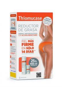 La mejor selección de crema thiomucase para comprar Online – Los Treinta más vendidos