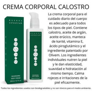 Listado de Pintalabios aceite Paese Cosmetics numero para comprar Online