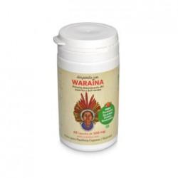 El mejor listado de crema hidratante normal kinua bellsola para comprar por Internet