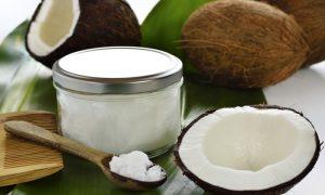 Ya puedes comprar por Internet los acondicionador para el cabello con aceite de coco – El Top 30