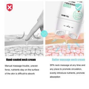 Selección de crema hidratante para cuello reafirmante para comprar por Internet