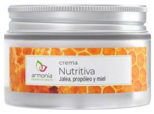 crema facial nutritiva propolis jalea que puedes comprar por Internet – Los mejores