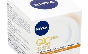 Reviews de crema facial arrugas hidratante cremeo para comprar Online – Los favoritos
