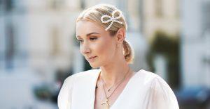 accesorio cabello disponibles para comprar online