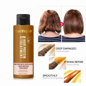 Catálogo para comprar On-line acondicionador para alisar el cabello – Favoritos por los clientes