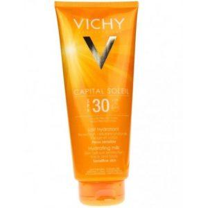 Catálogo para comprar por Internet oferta crema solar vichy – Los Treinta más solicitado
