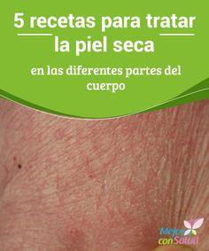 La mejor lista de la mejor crema corporal para la piel seca para comprar en Internet
