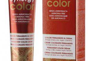 Listado de marcas de tinte de pelo profesional para comprar por Internet – Los favoritos