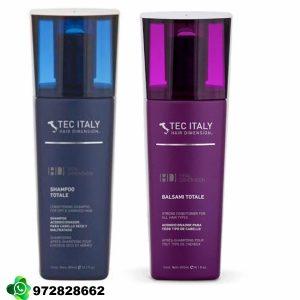 Opiniones de shampoo y acondicionador para cabello maltratado para comprar en Internet