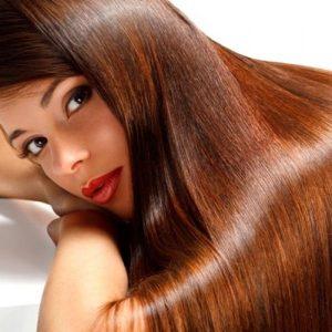 Catálogo de mascarillas naturales para el cabello brillante para comprar online