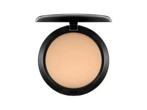 base de maquillaje studio fix powder que puedes comprar en Internet – Los más solicitados