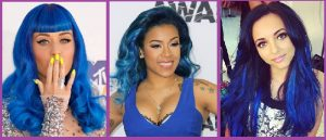 colores de tinte para pelo corto que puedes comprar en Internet