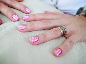 Listado de cuidado y embellecimiento de las manos para comprar On-line – Los preferidos