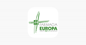 Reviews de farmacia europa para comprar on-line – Los 30 preferidos