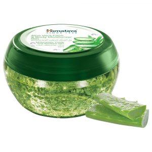 La mejor lista de aloe vera moisturizing gel para comprar en Internet