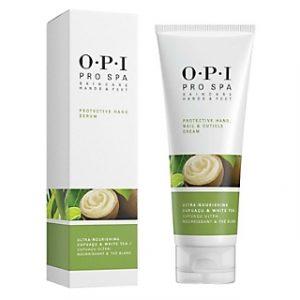 La mejor recopilación de crema de manos opi para comprar on-line