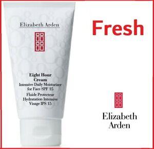 crema hidratante eight elizabeth arden disponibles para comprar online