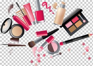 Selección de Pintalabios stila Labios para comprar on-line