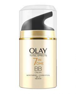 Opiniones y reviews de la mejor cc cream para piel madura para comprar – Favoritos por los clientes