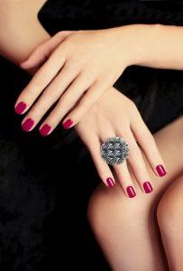 El mejor listado de uñas de esmalte permanente para comprar – El Top 20