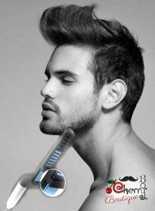La mejor lista de plancha pelo hombre para comprar – Los 20 más solicitado