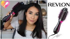Catálogo para comprar On-line cepillos secadores de pelo