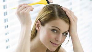 La mejor recopilación de mascarillas cabello decolorado para comprar – Los preferidos