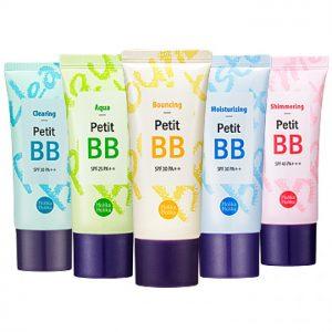 clearing bb cream disponibles para comprar online – Los Treinta más vendidos