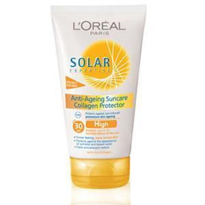 Reviews de crema solar loreal para comprar en Internet