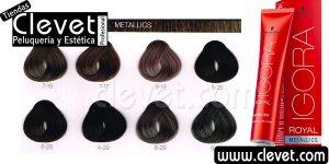 Recopilación de tinte peluqueria para comprar on-line – Los más vendidos