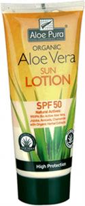 El mejor listado de aloe pura organic aloe vera gel para comprar On-line – Favoritos por los clientes