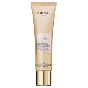 La mejor selección de bb cream o  cream loreal para comprar por Internet