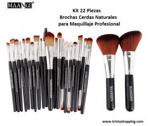kit de maquillaje christian dior que puedes comprar On-line