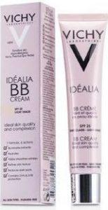 Recopilación de idealia bb cream para comprar Online