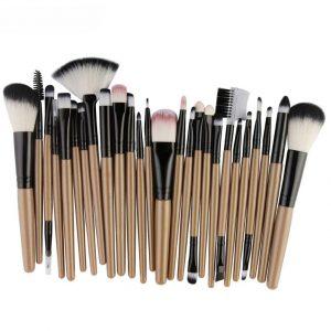 Selección de Brochas maquillaje Sannysis esponja Cepillo para comprar on-line