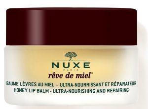Ya puedes comprar los crema facial nutritiva swift resurrection