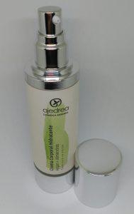 Lista de crema hidratante argán almendras ecológica para comprar online – Los mejores