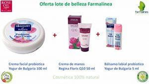 Selección de balsamo labial y crema de manos para comprar en Internet – El Top 20