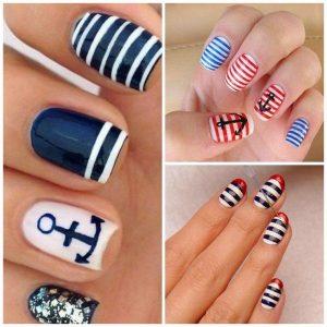 La mejor selección de uñas diseños para comprar en Internet – Los preferidos