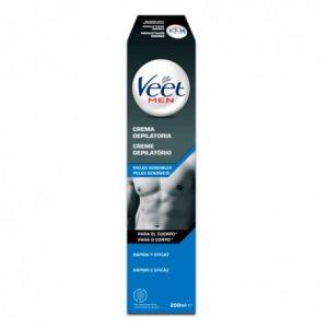 El mejor listado de crema depilatoria funciona para comprar on-line – Los preferidos por los clientes