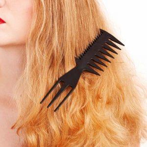 La mejor selección de acondicionador pelo muy seco para comprar – Favoritos por los clientes