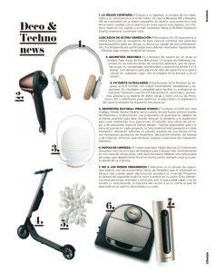 Opiniones y reviews de secadores de pelo de casco para casa para comprar en Internet – Los preferidos por los clientes